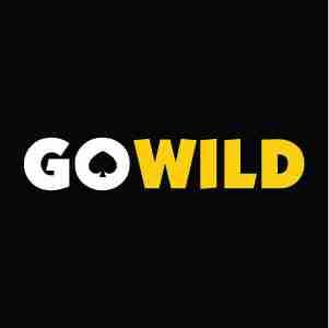 GOWILD logo