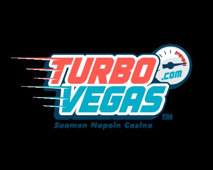 TURBO_VEGAS_FI.png